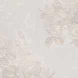 Behang Eijffinger Trianon 388580