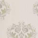 Behang Eijffinger Trianon 388600
