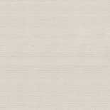 Behang Eijffinger Trianon 388611