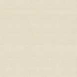 Behang Eijffinger Trianon 388612