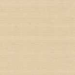 Behang Eijffinger Trianon 388613