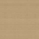 Behang Eijffinger Trianon 388614