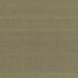 Behang Eijffinger Trianon 388615