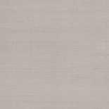 Behang Eijffinger Trianon 388616
