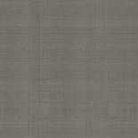 Behang Eijffinger Trianon 388617