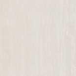 Behang Eijffinger Trianon 388652