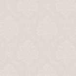Behang Eijffinger Trianon 388654