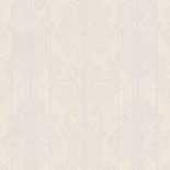 Behang Eijffinger Trianon 388655