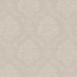 Behang Eijffinger Trianon 388656