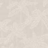 Behang Eijffinger Vivid 384511