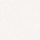 Behang Eijffinger Vivid 384520
