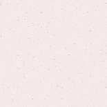 Behang Eijffinger Vivid 384521