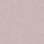 Behang Eijffinger Vivid 384522