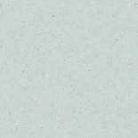 Behang Eijffinger Vivid 384523