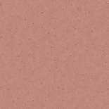 Behang Eijffinger Vivid 384524