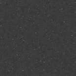 Behang Eijffinger Vivid 384525