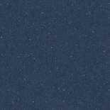 Behang Eijffinger Vivid 384526