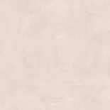 Behang Eijffinger Vivid 384550
