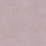 Behang Eijffinger Vivid 384551