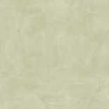 Behang Eijffinger Vivid 384552