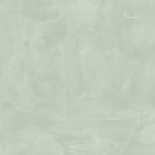 Behang Eijffinger Vivid 384553