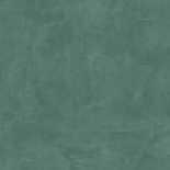 Behang Eijffinger Vivid 384554
