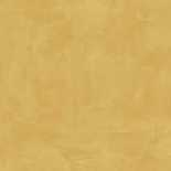 Behang Eijffinger Vivid 384556