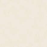 Eijffinger Wallpower Junior 364030 Behang