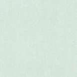 Eijffinger Wallpower Junior 364037 Behang