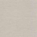 Eijffinger Wallpower Junior 364046 Behang