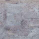 Eijffinger Wallpower Junior 364185 Behang