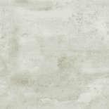 Eijffinger Wallpower Junior 364187 Behang