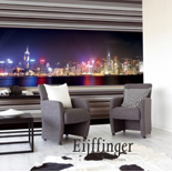 Behang Eijffinger Wallpower Next 393008