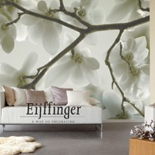 Behang Eijffinger Wallpower Next 393009