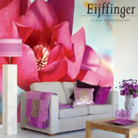Behang Eijffinger Wallpower Next 393010