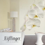 Behang Eijffinger Wallpower Next 393011