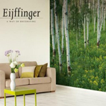 Behang Eijffinger Wallpower Next 393015