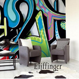 Behang Eijffinger Wallpower Next 393017