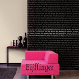 Behang Eijffinger Wallpower Next 393018