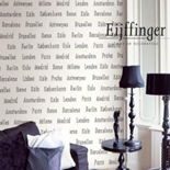 Behang Eijffinger Wallpower Next 393021