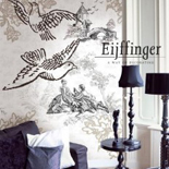 Behang Eijffinger Wallpower Next 393024