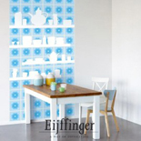 Behang Eijffinger Wallpower Next 393028
