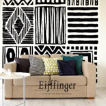 Behang Eijffinger Wallpower Next 393030