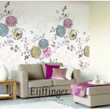 Behang Eijffinger Wallpower Next 393031