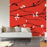Behang Eijffinger Wallpower Next 393032