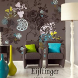 Behang Eijffinger Wallpower Next 393033