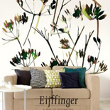 Behang Eijffinger Wallpower Next 393035
