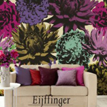 Behang Eijffinger Wallpower Next 393036