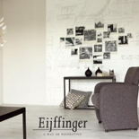 Behang Eijffinger Wallpower Next 393039
