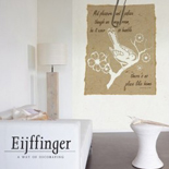 Behang Eijffinger Wallpower Next 393042